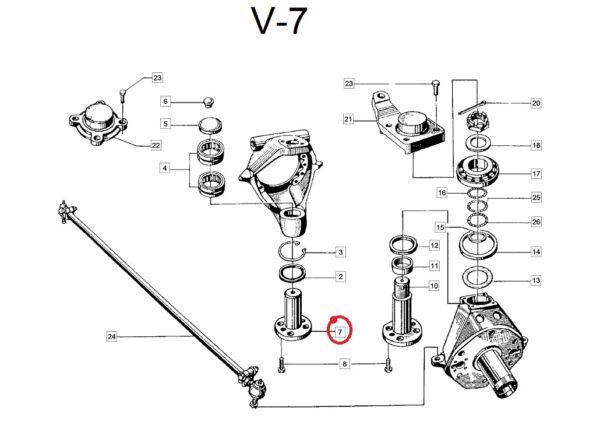 V-7-7