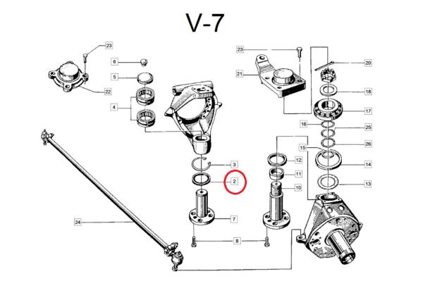 v-7-2