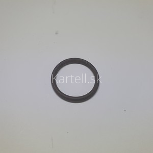 tenenie-olejovej-vene-fumoe45-m31-e5-kartell-sk