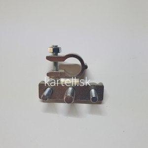 00004179003 -svorka-na baterku-kartell-sk