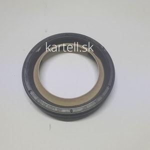 4008160125-kartell-sk