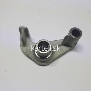 4013755-drziak-kladky-kartell-sk