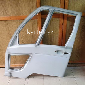 dvere-lave-bez-laku-400320010-fumo-kartell-sk