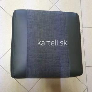 f13-09-sedaklo-kartell-sk