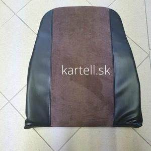 f13-12-operadlo-kartell-sk
