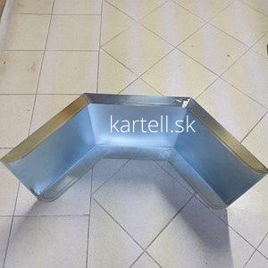 fa-03-26-kartell-sk
