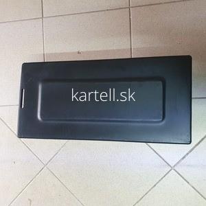 kryt-batérie-239527.01-m26-kartell-sk