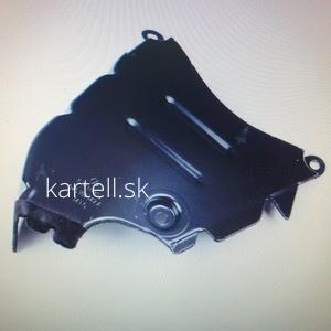 kryt-rozvodov-46608160073-kartell-sk