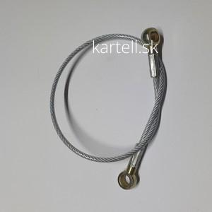 lanko-poistenie-čela-kabiny-26-30-27-23167200-kartell-sk