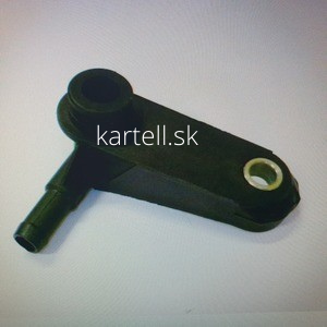 priruba-prep-oleja-m26-2-4-5-4013228-kartell-sk
