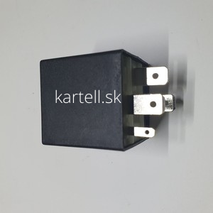 rele-mototu-m27-0820115707-kartell-sk