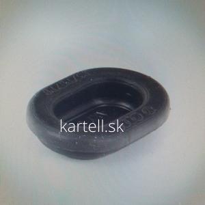 upchavka-m27-46608160071-kartell-sk
