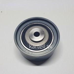 vodiaca-kladka-m27-00008160070-kalrtell-sk