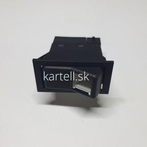 vypinac-cerpadla-hydrauliky-0826328-m26-kartell-sk