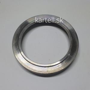 kruzok-v8-1-m25-4x4-m26-0-kartell-sk