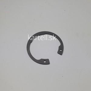 zegerova-poistka-v7-3-kartell-sk