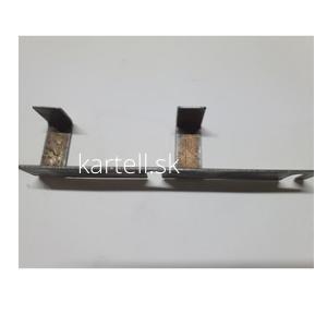 drziak-odporu-kurenia-m26-fumo-456083900051-kartell-sk