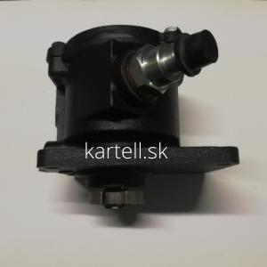 vakuovaa-pumpa-kartell-sk
