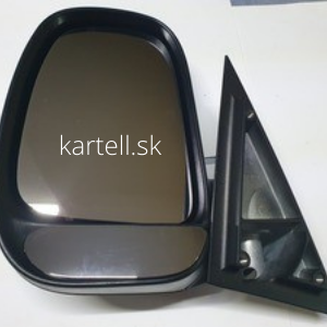 zrkadlo-ľavé-fumo-3003620000-kartzell-sk