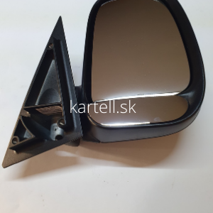 zrkadlo-prava-fumo-m31-3003620001-kartell-sk