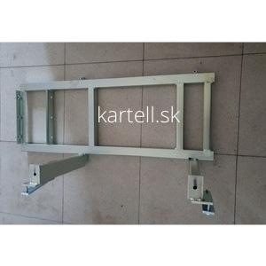 drziak-nadrze-m261245-26001110-kartell-sk