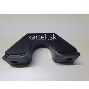 drziak-stabilizatora-m27-fumo-e345-m31-e56-3000410421-kartell-sk