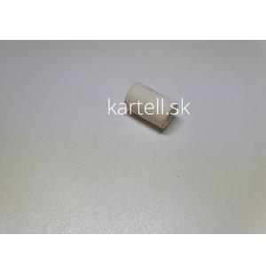 element-filtra-m26-fumo-m31-4011101-kartell-sk