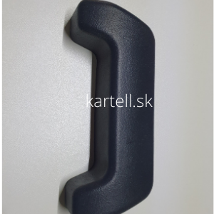 kryt-bocny-zad-naraznika-fumo-e345-m31-e5-03001040160-kartell-sk