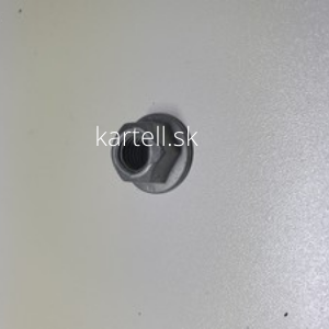 matica-m26-fumo-m27-m31-0431185-kartell-sk