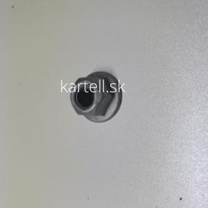 matica-m26-fumo-m27-m31-0431185-kartell-sk