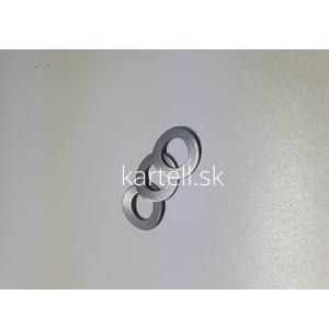 podložka-m26-fumo-m27-m31-046715-kartell-sk