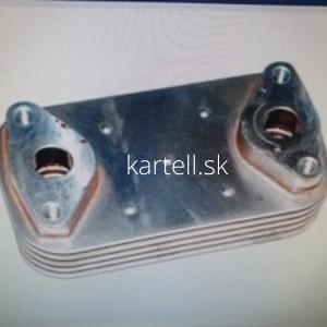 chladic-oleja-fumoe45-m3156-4008160190-kartell-sk