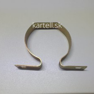 drziak-brzd-nadobky-m25-b2-11-kartell-sk