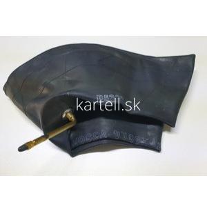 dusa-kovovym-ventilom-v2-1610-23x5-kartell-sk