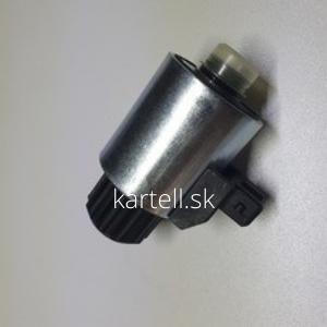 elektromagnet-ventilu-uzavierky-diferencialu-m26-4013253-kartell-sk