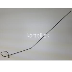 trubka-spojky-m26-1245-260033-kartell-sk