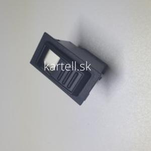 vypinac-hydrauliky-m26-457-fumoe345-m27-3004140013-kartell-sk
