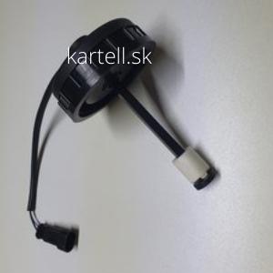 zátka-nadrze-servoriadenia-m26-fumo-4013231-kartell-sk