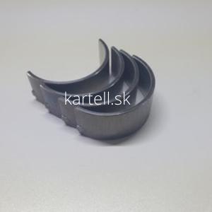 ojnivne-lozisko-m22-kartell-sk