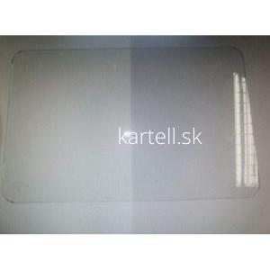 sklo-m22-artell-sk