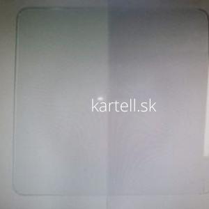 sklo-m22-kartell-sk