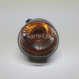 smerovka-5104150002-M31-e56-kartell-sk