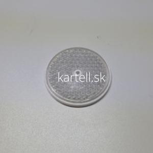Kartell.sk (5)