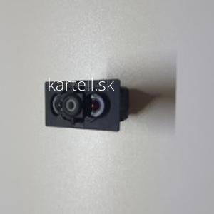 Tlačítko-m31-e5-6-m29-00004146000-kartell-sk