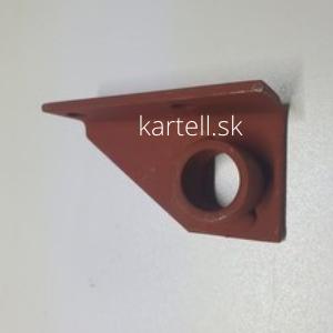 drziak-pedalu-uzavierky-h7-4-m25-kartell-sk