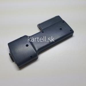 kryt-volantu-dolny-m26-239301-kartell-sk