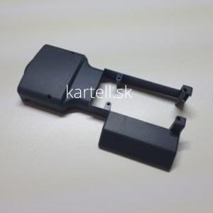 kryt-volantu-horny-m26-234426-kartell-sk