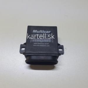 riadiaca jednotka-pomocnych-funkcii-m27-kartell-sk