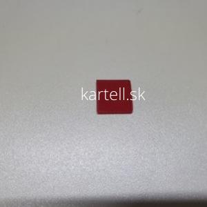 symbol-cerveny-fumo-m27-m31-00004140000-kartell-sk