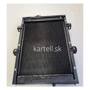 chladic-m26-4-0203134 -kartell-sk